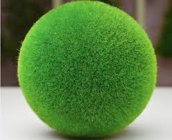 Small Picture Online Get Cheap Home Decor Artificial Grass Vase Aliexpresscom