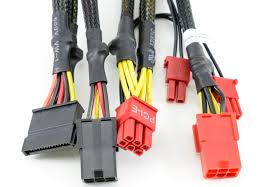 wiring harnesses wiring harness assembly arimon electrical wiring harnesses