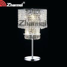 tommy bahama lamps chandelier crystal table lamp delightful regarding decor 9 pineapple tommy bahama