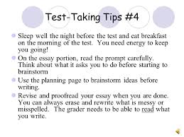 Tips For Writing An Essay Session 4 Writing Applications Writing Essays Ppt Video