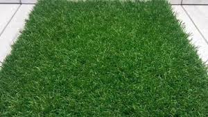 sy rug artificial grass carpet outdoor the home depot within turf prepare faux indoor for cats fake grass carpet