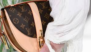 Is A Designer Bag Worth It Luxury Brands That Arent Worth The Money