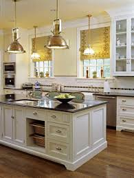 Pendant Lighting Kitchen Island Kitchen Small Kitchen Island With Small Kitchen Island And