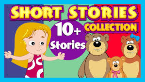 bedtime stories for kids 10 m stories goldilocks story and more you