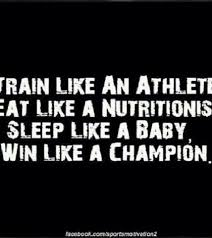 Athletic Quotes Extraordinary Inspirational Athletic Quotes Motivation To Get Up And Do