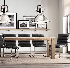 office desk hardware. interesting images on restoration hardware office chair 150 oviedo desk dining
