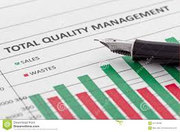 of total quality management thesis of total quality management