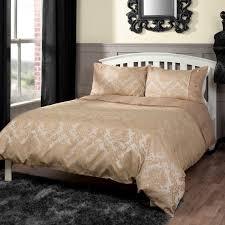 surprising tesco damask bedding 76 about remodel modern duvet covers with tesco damask bedding