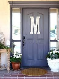 hgtv front door sweepstakesFront Doors Terrific Hgtv Front Door Color For Modern Home Door