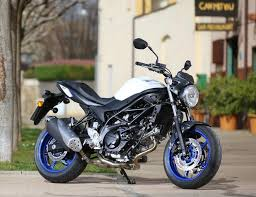 2018 suzuki sv650. Simple 2018 Win A Suzuki SV650 With Motorcycle Live Inside 2018 Suzuki Sv650 X