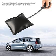 car locksmith tools. Black Inflatable Pump Wedge Bag Locksmith Tools Auto Car Airbag Open Door  Lock Set Car Locksmith Tools