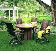 high patio sets counter height patio table high patio table elegant high patio table or patio