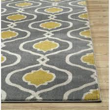 yellow gray area rug grey and yellow area rug yellow grey area rug by grey and yellow gray area rug