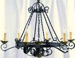 curtain good looking spanish style chandelier 31 colonial lighting chandeliers design wonderful earrings full size of