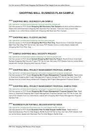 Global Business Plan Sample Template Voipersracing Co