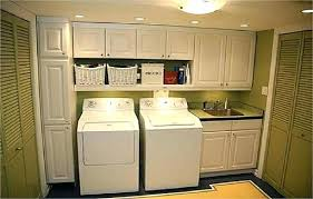 full size of bathroom collection laundry room design layout laundry room shelving small laundry room