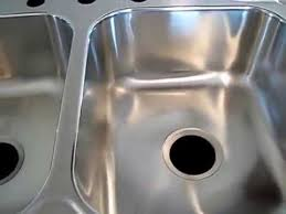 kitchen sink strainer basket. How To Install A New Kitchen Sink Strainer Basket Correct Leaking Drain At Basin