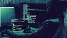 Image result for آموزش هکر شدن