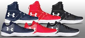 under armour volleyball shoes. under armour volleyball shoes i