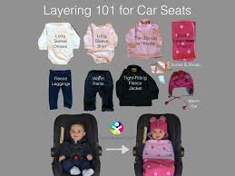 warm and safe w l 12 15 001 in winter dress your child in