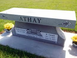 R. Grant Athay (1923-2015) - Find A Grave Memorial