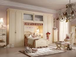 Luxury Girls Bedrooms Elegant Girls Bedrooms Home