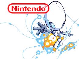 Next Level Games x Nintendo Banner