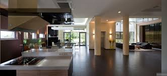 Pillars For Home Decor Interior Decorative Columns For Homes Modern Home Decorating