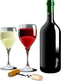 Resultado de imagem para vinho branco gelado