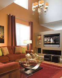 Paint For Living Rooms Living Room Living Room Ideas Brown Sofa Living Room Ideas Brown