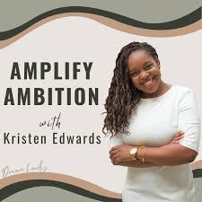 Amplify Ambition