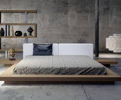 Best Mattress for Platform Beds - The Sleep Judge