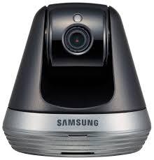 <b>Видеоняня Samsung SmartCam SNH</b>-V6410PN / <b>SNH</b>-V6410PNW ...