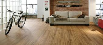 most durable laminate wood