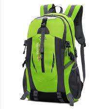 <b>Cross</b>-<b>border</b> USB Charging <b>School Bag</b> New Shoulder Bag <b>Male</b> ...