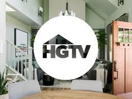 About | Naomi Stein | HGTV