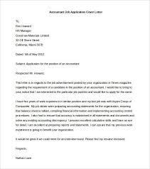Job Application Cover Letter Format Job Application Cover Letter