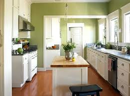 A Kitchen Cabinets Paint Colors 2018 Comfy For