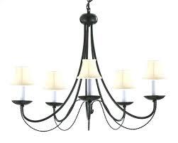 wrought iron chandelier rustic amazing wrought iron chandeliers with shades rustic wrought iron outdoor chandelier rustic