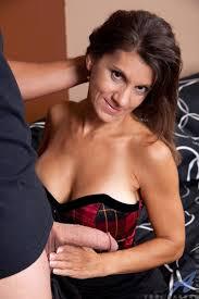 XXX porn dot pictures Busty Tori Baker enjoys an intense hardcore.