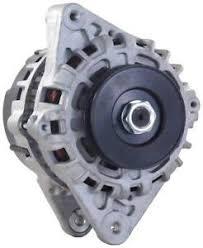 similiar bobcat 743 alternator keywords new 12v 90a alternator bobcat skid steer s130 s185 s220 s250 t300