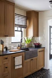 Sylvia Design Cabinets Pin By Sylvia Phillips On Home Sweet Ur Mom Farmhouse Sink