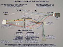 kenwood radio wiring harness color code with diagram player ohm wiring harness colors don't match kenwood radio wiring harness color code with diagram player ohm lovely pioneer colors