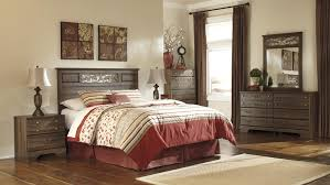 Bedroom Furniture Coconis Furniture & Mattress 1st Zanesville