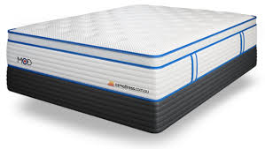 mattresses for sale. mod mattress 8; 9 mattresses for sale