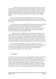 writing skills assignment  type text page 7 8