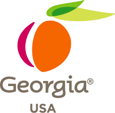 Image result for Georgia USA LOGO
