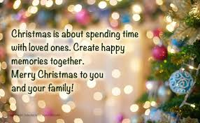 Office Christmas Wishes Christmas 2018 Images Wishes Quotes Messages Sms Whatsapp And