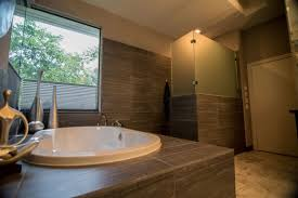 Bathroom Remodeling Austin Texas