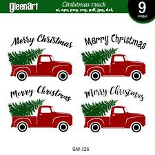 10,931 🎄 best christmas tree vector ✅ free vector download for commercial use in ai, eps, cdr, svg vector illustration graphic art design format.christmas, christmas background, christmas decoration, christmas lights, christmas card, christmas tree isolated, tree, christmas ornaments. Christmas Truck Svg Christmas Tree Svg Old Red Truck Svg Merry Christmas Svg Vintage Truck Svg Files Instant Download For Cricut Christmas Truck Vintage Signs Diy Red Truck